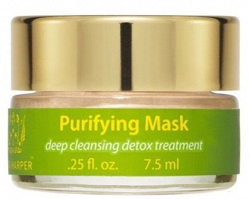 TATA HARPER Purifying Mask, 7.5 ml