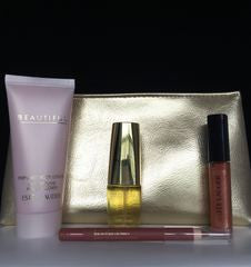 ESTEE LAUDER Beautiful Romantic Gift Set ($100 Value)