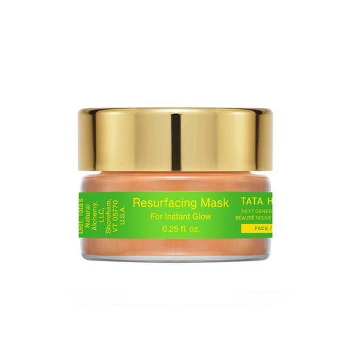 TATA HARPER Resurfacing Mask, 7.5 ml