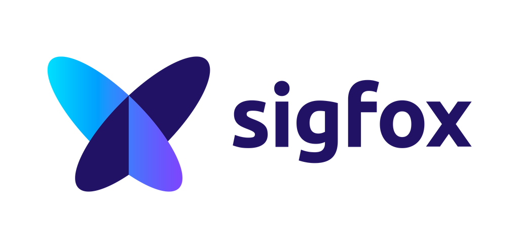 Sigfox Getting Started 101