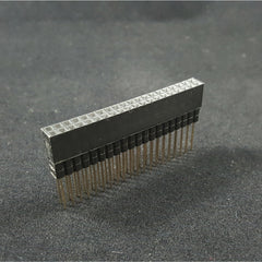 Raspberry Pi Stacking Header Extra Long