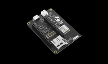 Pytrack GPS Shield for Pycom Boards