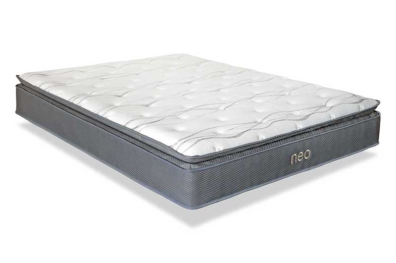 Neo Mattress - Buy online
