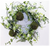 "Moss, Fern & Berries Wreath, 24""-Simple and Grand-Simple and Grand"