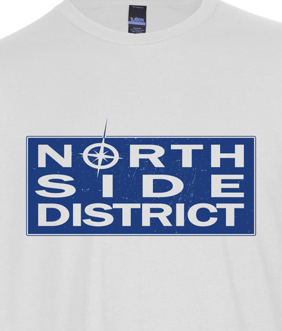 North Side District