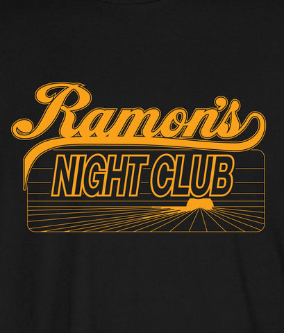 Ramon's Night Club