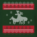 Holiday Hump Day Ugly Sweater