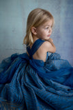 Little Girls - Tulle Dress