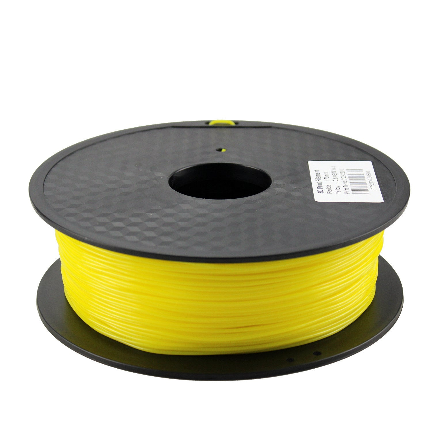 Athorbot 3d Printer Filament Flexible Without Blocking And Bubbles 1kg Flexiblecircuitboards3dprinted1jpg 175 Mm