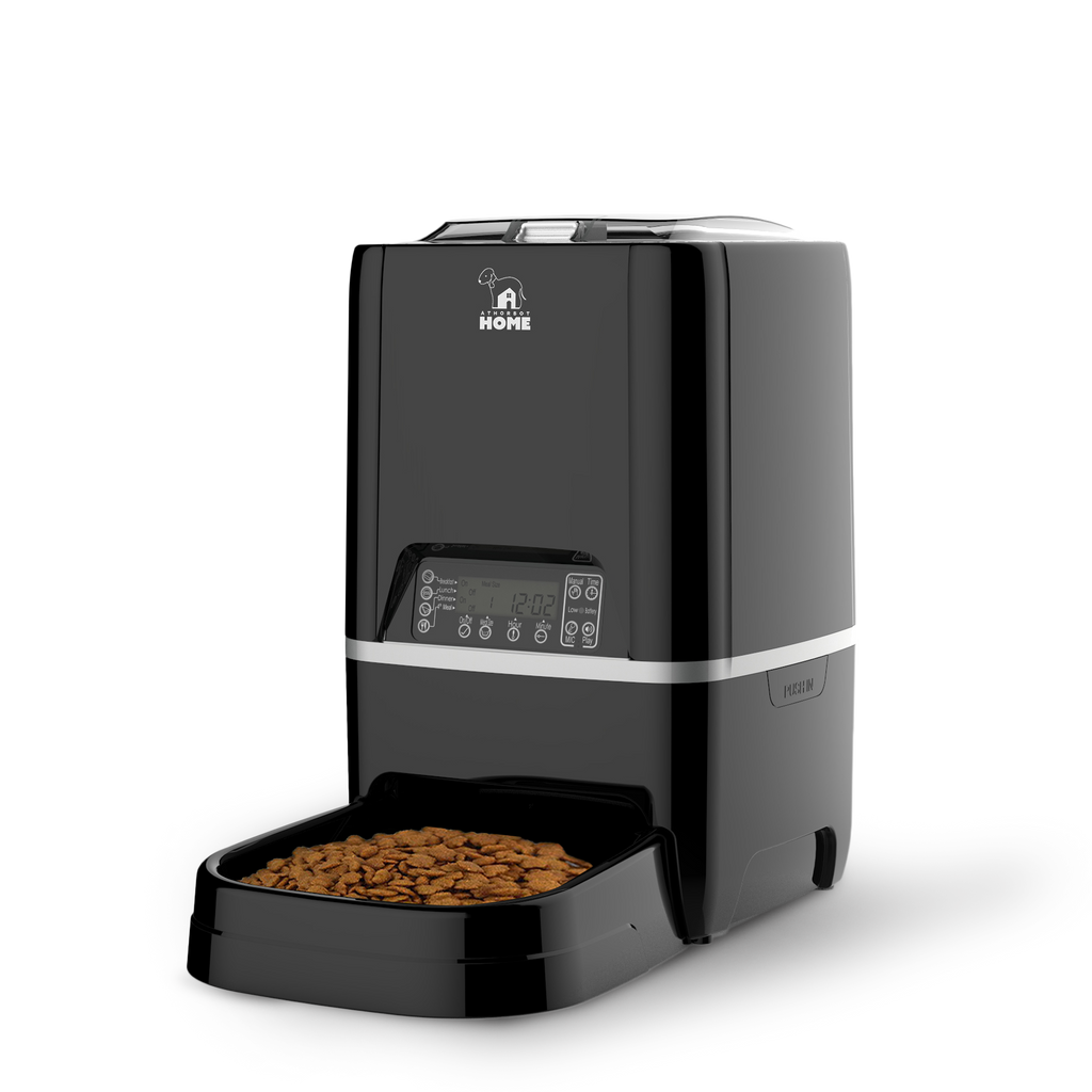 B3309 Automatic Pet Feeder