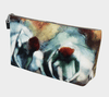Degas Dragon Ballerina Clutch