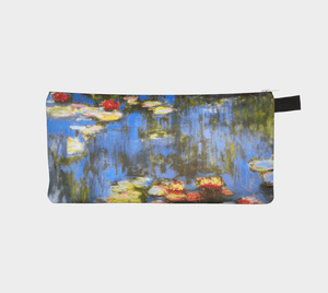 Tommy James Dragon Monet Monet Pencil Case
