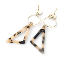The Chelsea Earrings  Earrings    - Super Cool Supply Store