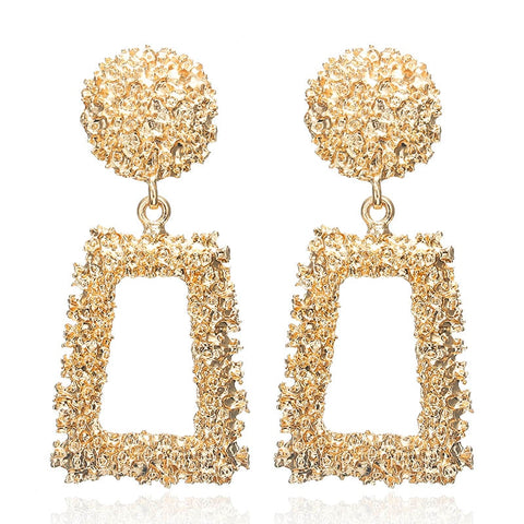 The Miras Earrings