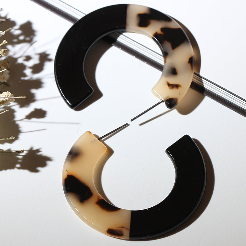 The Cee Cee Earrings  Earrings    - Super Cool Supply Store