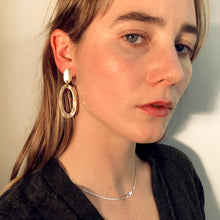 The Kusama Earrings  Earrings    - Super Cool Supply Store
