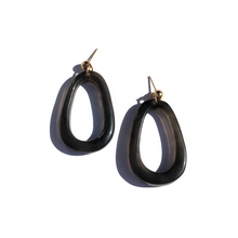 Load image into Gallery viewer, The Epicentre Earrings