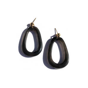The Epicentre Earrings