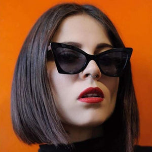 The Era Sunglasses  Sunglasses    - Super Cool Supply Store