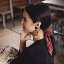 The Milan Earrings  Earrings    - Super Cool Supply Store