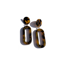 Load image into Gallery viewer, The Milan Earrings