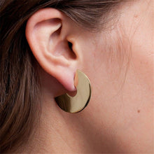 The Golden Solis Earrings  Earrings    - Super Cool Supply Store