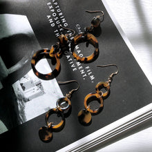 The Saville Earrings  Earrings    - Super Cool Supply Store