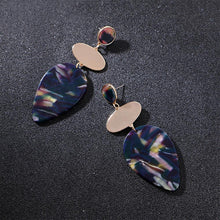 The Fede Earrings  Earrings    - Super Cool Supply Store
