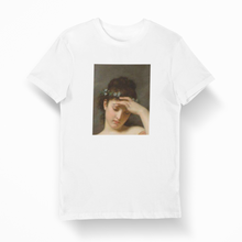 Load image into Gallery viewer, The FFS Tee