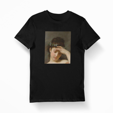 Load image into Gallery viewer, The FFS Unisex Tee