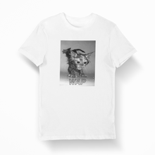 Load image into Gallery viewer, WAP 2.0 Unisex Tee
