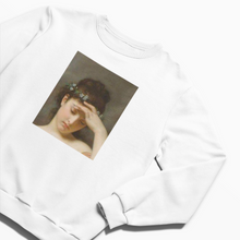 Load image into Gallery viewer, The FFS Sweatshirt