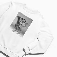Load image into Gallery viewer, WAP 2.0 Sweatshirt