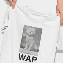 Load image into Gallery viewer, WAP Unisex Tee