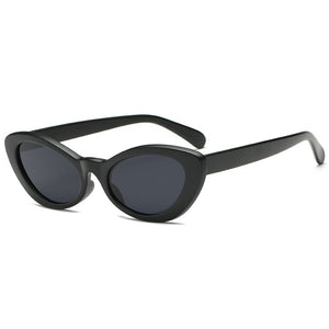 The Terrestrial Sunglasses Gloss Black Sunglasses Gloss Black   - Super Cool Supply Store