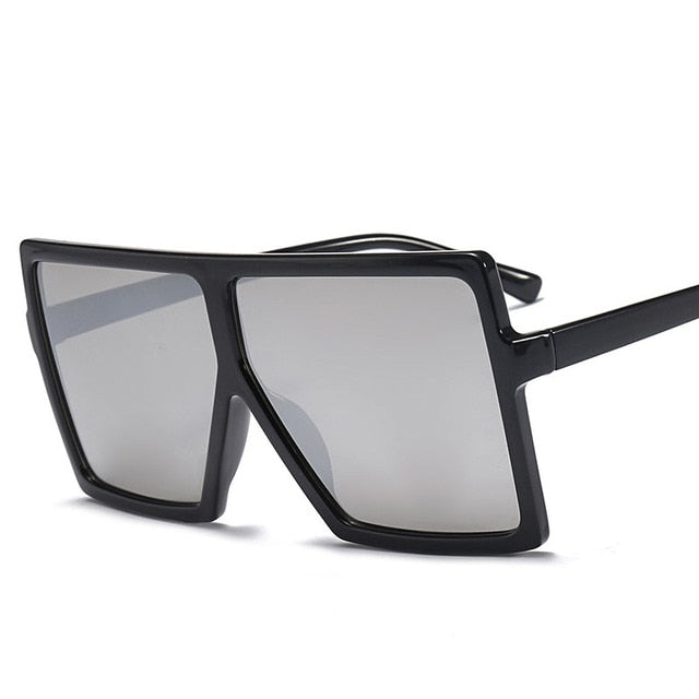 The Hangover Sunglasses
