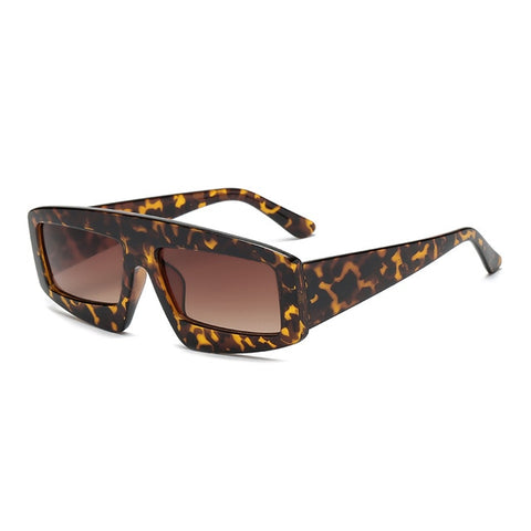 The Imprint Sunglasses