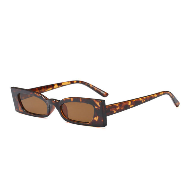 The Riley Sunglasses Brown Tortoise Sunglasses Brown Tortoise   - Super Cool Supply Store