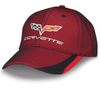 My Baseball Cap Collection - Corvette Cap by CorvetteMods