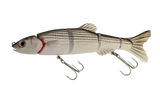 Aqua Relic Monster - Mullet Swimbait