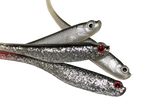 Tapas Minnow - Soft Bait Multi-Pack