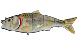 Aqua Relic Fatty - Bone Swimbait