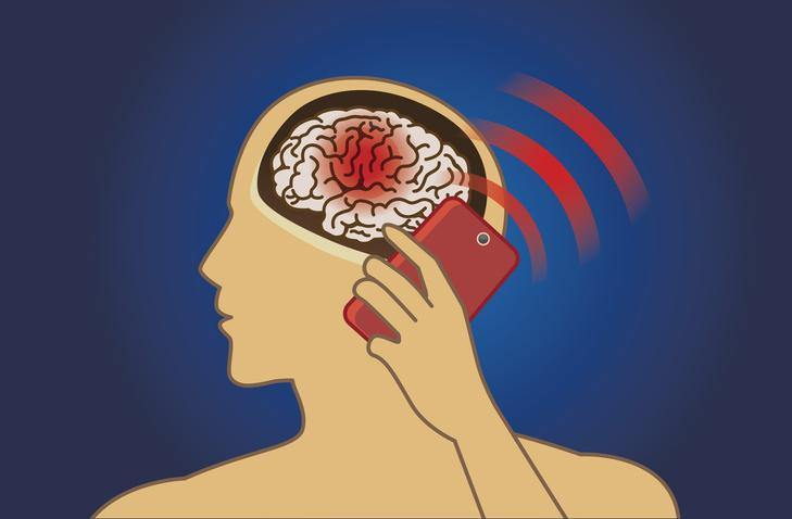 Ultimate Guide to Electromagnetic Hypersensitivity