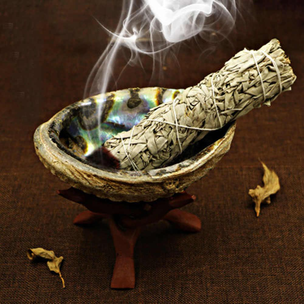 The Best Smudging Kit for your Home
