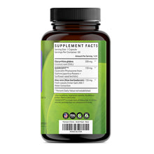 PEPTEAL™/Acid Heal Heartburn Relief