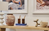 At Home Styling Series —  Sideboard