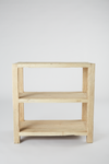Elm Rectangle Shelf