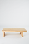 Hester Table