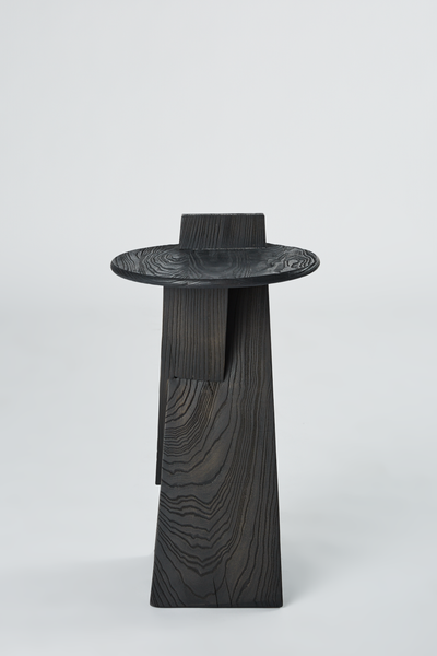 Sinatra Side Table