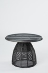 Sinatra Round Side Table